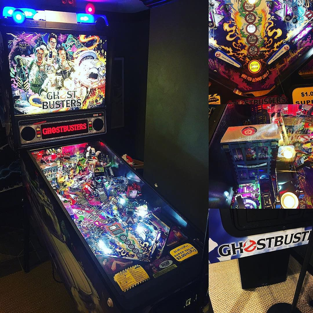 Live, were playing prem 9:00pm cst @chicagolandpinball on Facebook!  Live tonight.  See you at 9:00 http://facebook.com/chicagolandpinball